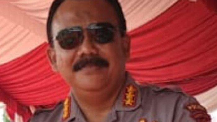 Usut Dugaan Korupsi Sapi Kurus Saree, Polda Aceh Turunkan Tim ke LKPP Medan
