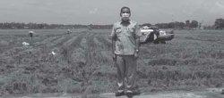 Distanpang Pijay akan Menerapkan Qanun Perlindungan Lahan Pertanian Pangan Berkelanjutan