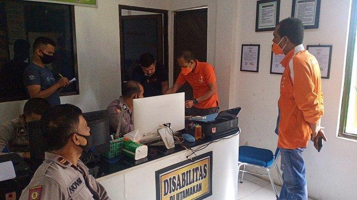 PNA Aceh Tamiang Polisikan Netizen, Dutuduh Pro PKI dan Sesat