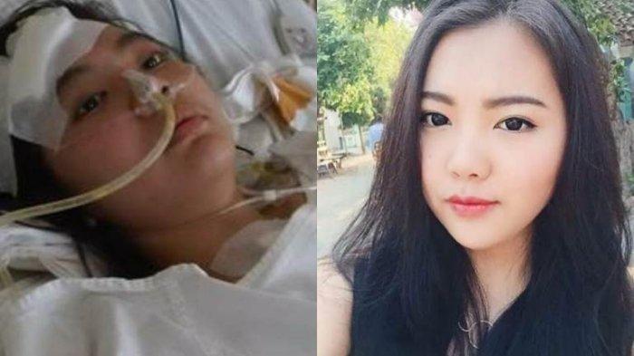 Ditusuk 17 Kali hingga Paru-parunya Bocor, YouTuber Indonesia Ini Berhasil Selamat, Begini Nasibnya