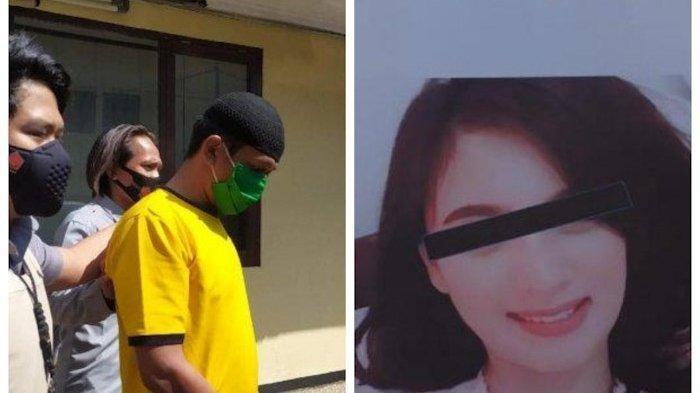 Pasang Foto Profil Wanita Cantik di Medsos, Pria Ini Berhasil Tipu Korban Ratusan Juta Rupiah