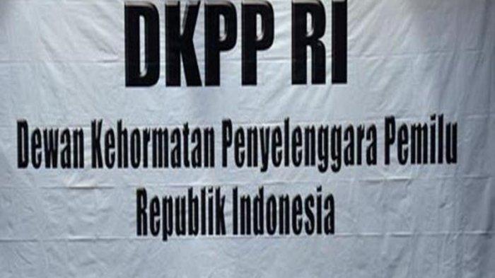 Caleg Terpilih PDA Diganti, KIP Pidie akan Dilaporkan ke DKPP