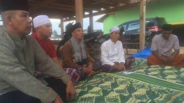 Jamaah Tarbiyah di Aceh Gelar Doa Bersama untuk Almarhumah Ibu Ani Yudhoyono
