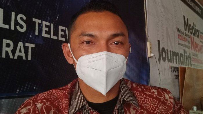 Satpol PP dan WH Aceh Barat Limpah Pasangan Prostitusi dan 2 Mucikari Penjaga Wisma, Tarif Rp 2 Juta