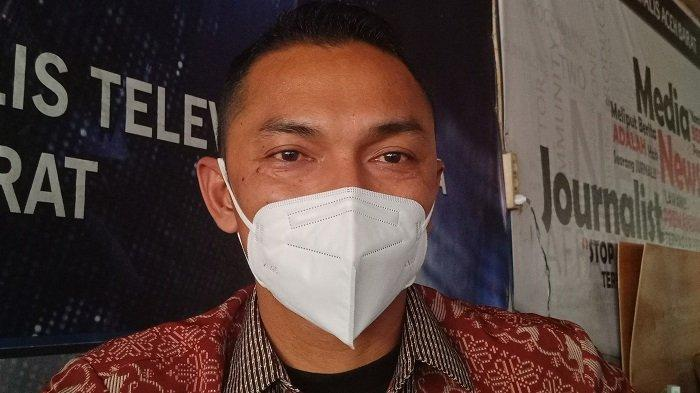 Satpol PP Aceh Barat Minta Pemilik Kandangkan Ternak, Nekat Melanggar Siap-siap Didenda