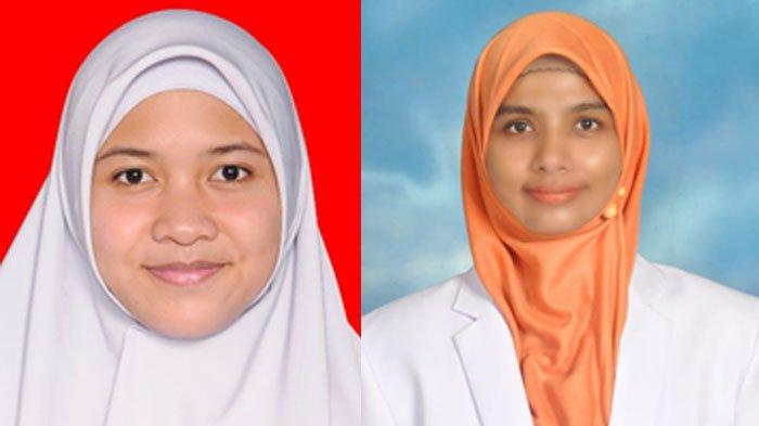 Khasiat Terapi Aromatik Minyak Nilam Aceh untuk Meningkatkan Imunitas Tubuh di Masa Pandemi Covid-19