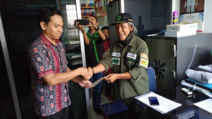 Pemkab Fasilitasi Mobil Operasional untuk RAPI Aceh Barat