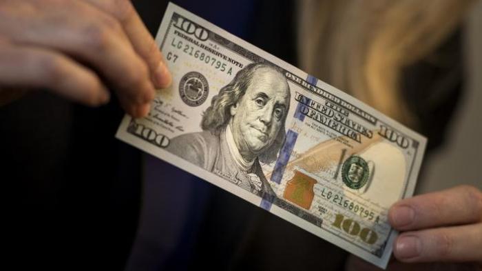 Ekonomi Dunia Bisa Kolaps Jika Amerika Serikat Gagal Bayar Utang