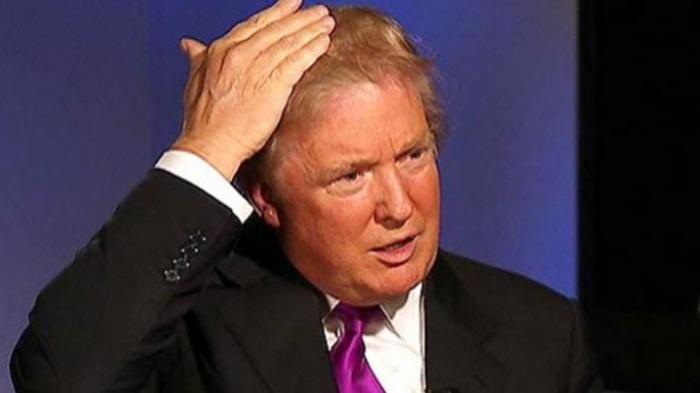 Facebook dan Instagram Susul Langkah Twitter Menghapus Video Kampanye Donald Trump
