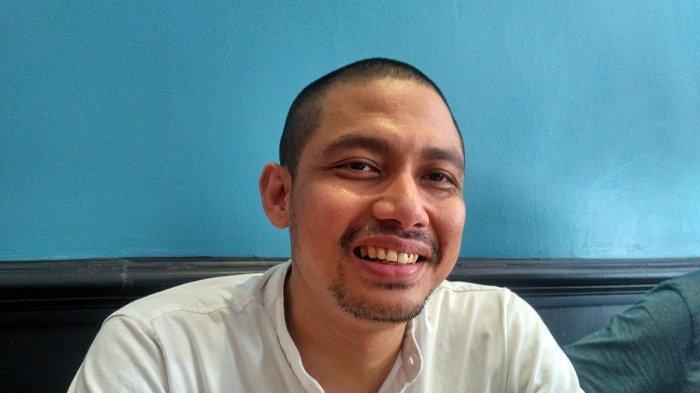 DPP Sebut PDIP Aceh Bisa Hancur Jika tak Dilakukan Restrukturisasi
