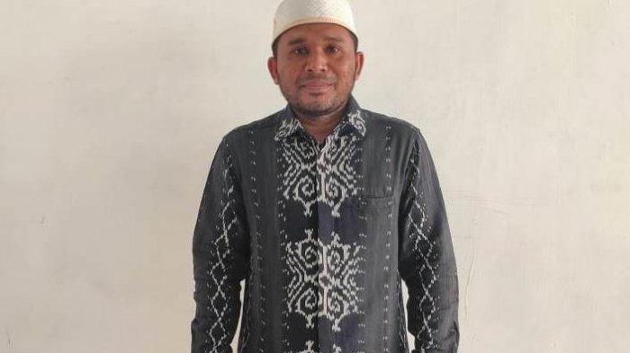 Penetapan 1 Ramadhan 1442 H Terjadi di Tiga Hari yang Berbeda di Aceh, Ini Sebabnya