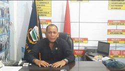 Organda Kota Banda Aceh Peringatkan Para Pengusaha Angkutan, Ini Permasalahannya