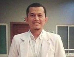 Urgensi Literasi Kesehatan Aceh