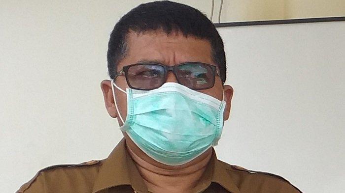 RSUD Bireuen Batasi Pengunjung Pasien, Direktur: Jangan Sampai Jenguk Orang Sakit, Sakit Pula