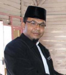 Zakat Fitrah (Zakat Fitri)
