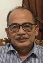 Pendidikan Aceh: Bangkit Atau Terhimpit?