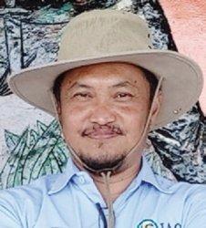Menakar 'Resiliensi' Masyarakat Aceh