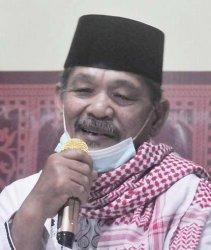Aceh Kini Jauh dari Ajaran Syekh Abdurrauf