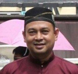 Aceh di Mata Seorang Hamka