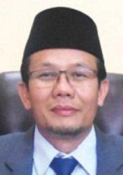 Catatan Reflektif Pelaksanaan Syariat Islam di Aceh
