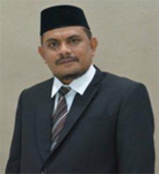 'Harapan Kita Lebih Baik dari Pencapaian di Medan'