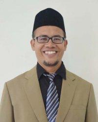 Aceh Butuh Qanun Hukum Keluarga