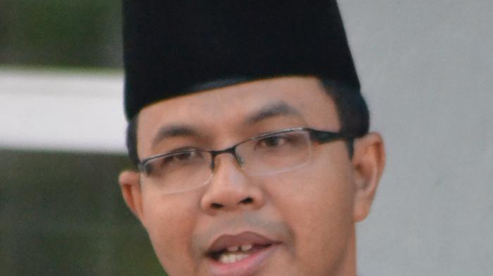 Baitul Mal Aceh Siapkan Bantuan Dana KUBE