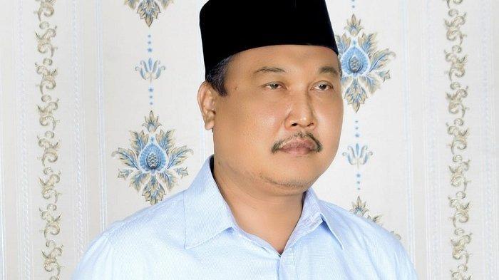 Secara Hukum Islam, Pelaku Pembunuhan Anak dan Pemerkosa Ibu Muda di Aceh Timur Wajib Diganjar Qisas