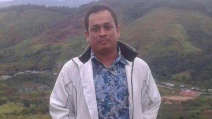 Lagi, 35 Warga AcehTerinfeksi Covid-19 Varian Delta