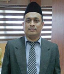 Aceh Berlakukan Pembatasan Tingkat Desa, Untuk Pengendalian Penyebaran Covid-19