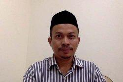 Akar Kemiskinan Aceh Menurut Indatu