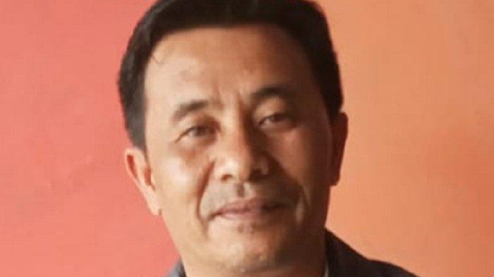 Pemkab Aceh Tengah Diminta Bangun Balai Bahasa Gayo, Ini Manfaatnya