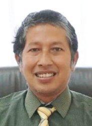 Dana Otsus dan Kinerja Ekonomi Aceh