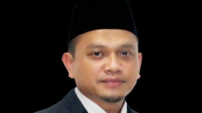 Syariat Islam di Aceh