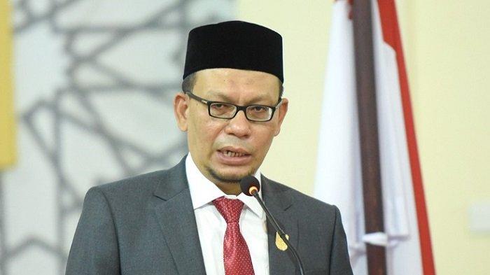 Banda Aceh Gelar Pilchiksung Oktober, Serentak di 25 Gampong