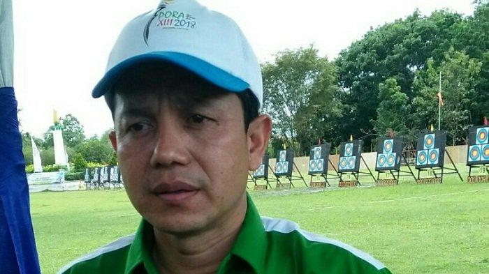 Hari Ini, Perpani Aceh Gelar Musprov
