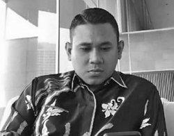 Moralitas Demokrasi Indonesia