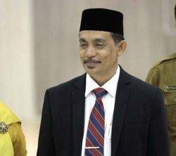Besok, Siswa SMP dan SMA di Banda Aceh Tak Jadi Belajar Tatap Muka, Ini Penyebabnya