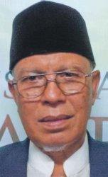 Syariahkan Seluruh Bank Konvensional di Aceh