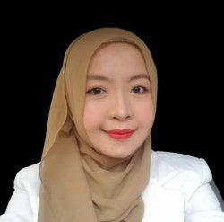 Efek Peltzman; Kasus Covid di Aceh
