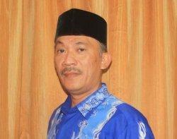 Mempraktikan Syariat Islam Kaffah dalam Bermuamalah