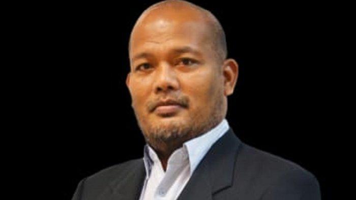 Instruktur Pelatih Sepakbola Asal Malaysia Isi Webinar Internasional PGRI Aceh Besar, Bahas Soal Ini