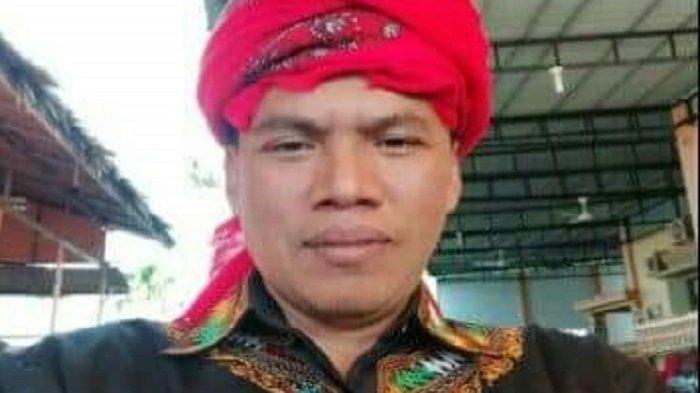 Pasien Positif Covid-19 di Aceh Tenggara Bertambah Jadi Tiga Orang