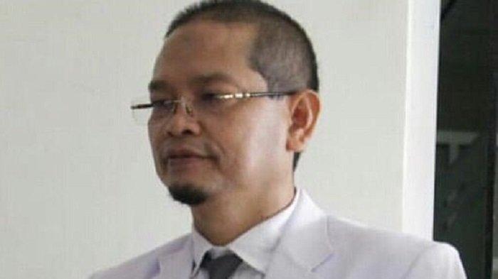 Tinggal 13 Orang Positif Covid-19, Aceh Timur Zona Kuning