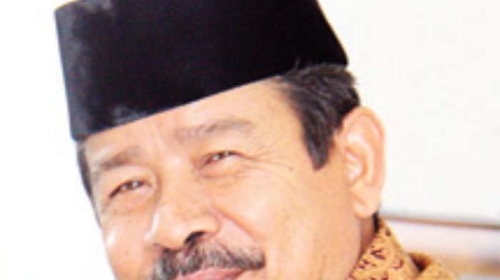 60 Tahun Universitas Syiah Kuala