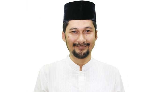 Batas Sembilan Wilayah Aceh-Sumut Ditetapkan, Pemerintah Aceh Sampaikan Terima Kasih