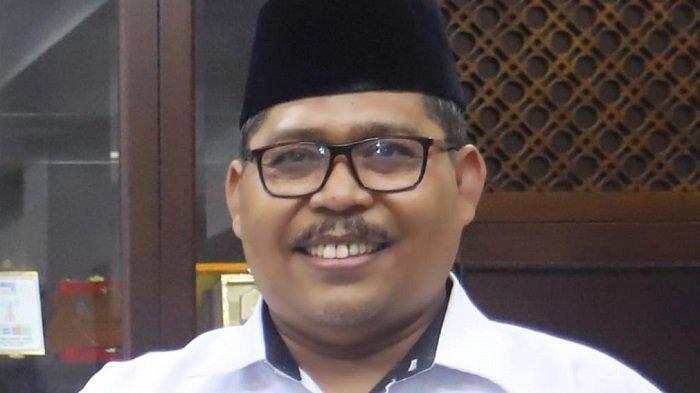 UIN Ar-Raniry Beri Kesempatan Ujian Ulang bagi Peserta yang Gagal Ikut PMB Lokal