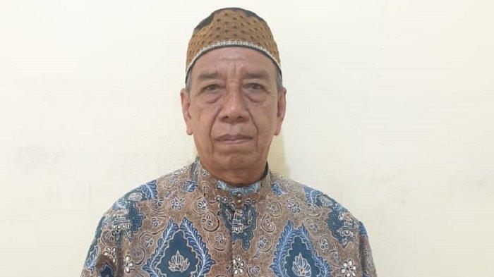 Saat Ini, Sudah 400 Proposal Bantuan Rumah Layak Huni yang Masuk ke Baitul Mal Aceh Besar