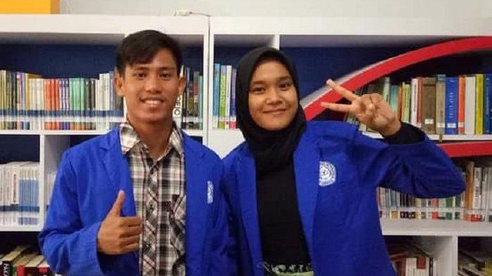 Mahasiswa STKIP Lolos ke Debat Nasional