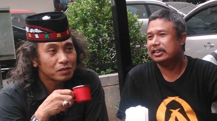 Enam Penyair Aceh Lolos Kurasi Nasional, Diundang ke Kudus